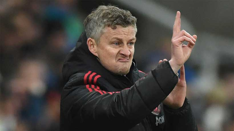 Manchester-united-games-news
