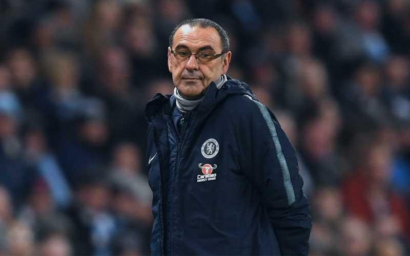 Maurizio-Sarri-site-only-ball