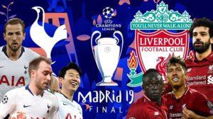 UEFA-Champions-League-Final