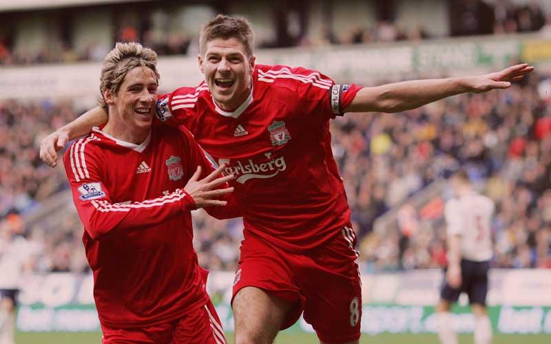 Fernando-Torres-&-Steven-Gerrard-news-site
