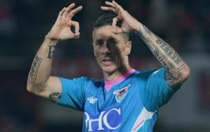 Fernando-Torres-news-site