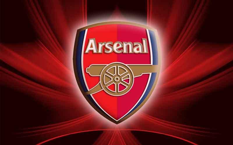 Arsenal-top-three-news-site