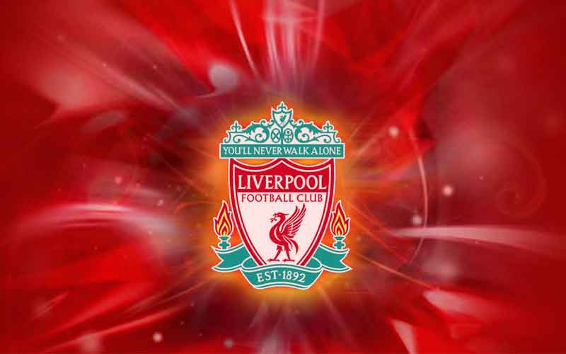 Liverpool-top-three-news