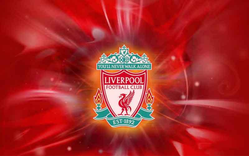Liverpool-top-three-news