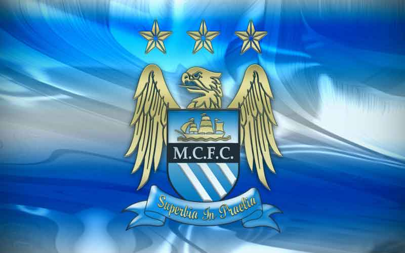 manchester-city-top-three-news-site